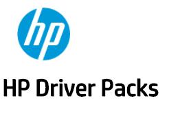 Tutti i driver dei prodotti HP a portata di mano